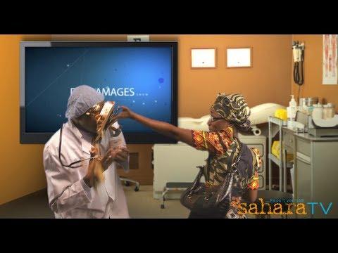 Doctor Damages Episode 95