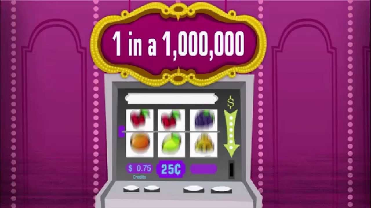 How To Win Money Playing Slots