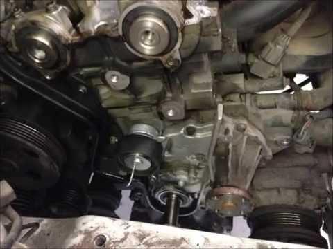 Ford focus váltó bowden beállítása