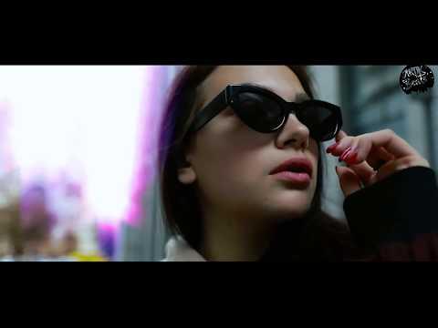 Mull3 - милая милая девочка красивая гордая и сильная (official Video Clip))