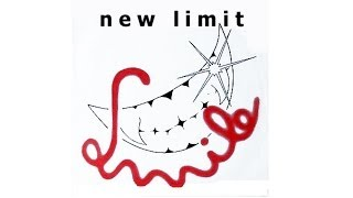 New Limit - Smile (1994)