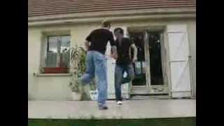 Jump style and Shafl flv видео и клипы скачать и смотреть онлайн в хорошем качестве бесплатно(, 2013-11-08T16:11:21.000Z)