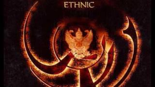 Shiva in exile: Ethnic -  Odysseia