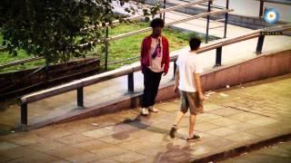 Peter Capusotto - 7º temporada - HD - Billy Boy Bad Bidu - 12-11-12