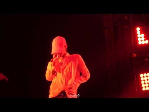 개소리(BULLSHIT) - G-Dragon