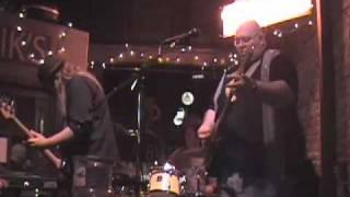 Bubba & The Big Bad Blues [ live ] thumbnail