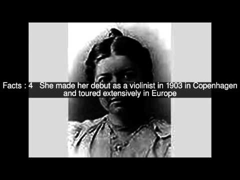 Mary Davenport Engberg Top  #9 Facts