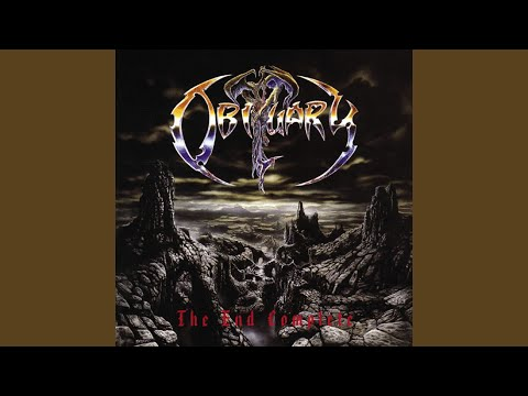 In The End Of Life (Reissue)