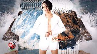 RINNI WULANDARI - Oh Baby  (Remix Dipha Barus) [Official Music Audio]