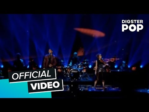 Andreas Bourani feat. Lindsey Stirling – Auf anderen Wegen (Echo 2015 Live Show)