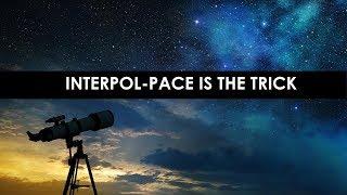 Interpol-Pace is the trick (Subtitulado al español)