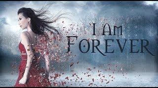 I Am Forever Book Trailer