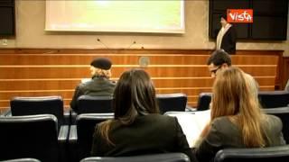 10-04-14 PUPPATO PRESENTA ASSOCIAZIONE UN ALTRA IDEA DI MONDO IMMAGINI 01_55