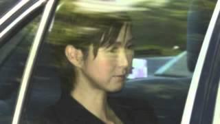 俳優高嶋政伸(46)が妻のモデル美元(みをん=33)との離婚を求め...