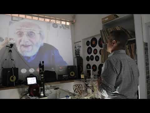 Επιστήμονες καταθέτουν τις απόψεις τους για την εφεύρεση του Πέτρου Ζωγράφου