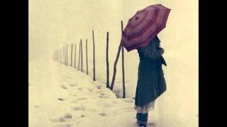 April Snow OST Love