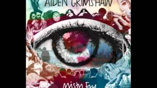Watch Aiden Grimshaw Misty Eye video
