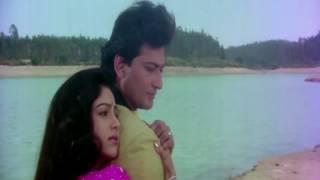 Agar Zindagi Ho Balmaa (1993 Songs Avinash Wadhavan Ayesha Jhulka Kumar Sanu Alka Yagnik