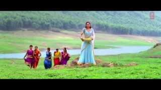 Titli Dubstep Version I Chennai Express I Shah Rukh Khan & Deepika Padukone