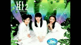 Classic Kpop - S.E.S. - Dreams Come True + DL
