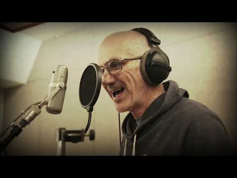 The Cambodian Space Project - Summer Wine [Duet with Paul Kelly] (Official Music Video)