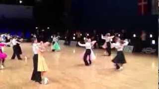 Спортивные танцы в тюмени бальные танцы школа танцев тюмень