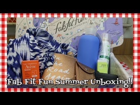 Dec. - Find the best 50 FabFitFun promo codes, coupons and get free shipping Most popular: $10 Off First Box.