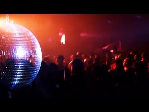 Berlin at Night - Die Berliner Clubszene - Dokumentation 2010 BERLINMUSIC.TV