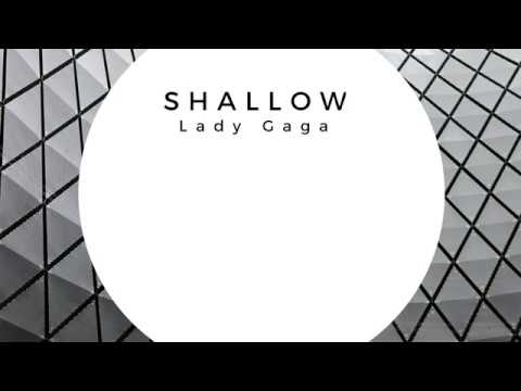 shallow---lady-gaga-(lirik-video)