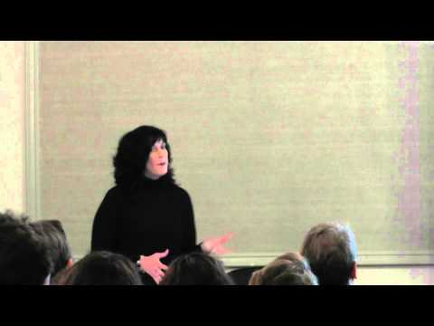 Laura Stoker - Sourcing candidates online