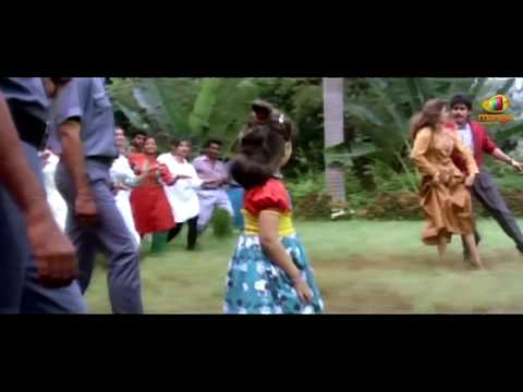 Killer Telugu Full Movie  Nagarjuna  Nagma  Ilaiyaraaja  Fazil
