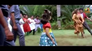 Killer Telugu Full Movie | Nagarjuna | Nagma | Ilaiyaraaja | Fazil