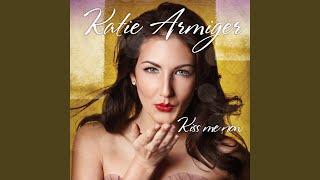 Kiss Me Now ringtone YouTube Videos