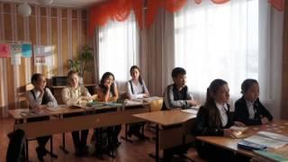 презентация музыкальной школы п Новонукутский нукутский район