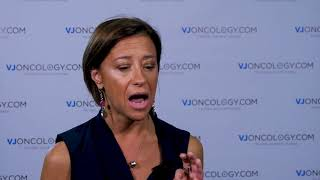 What are the benefits of including chemotherapy in the treatment of endometrial cancer?