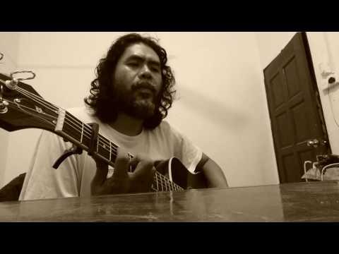 Cover Tak Seimbang/Geisha-Iwan Fals-Ahmad pintu