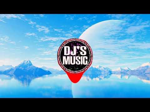 Pass O Aane Lage-Dj Remix//DJ'S MUSIC