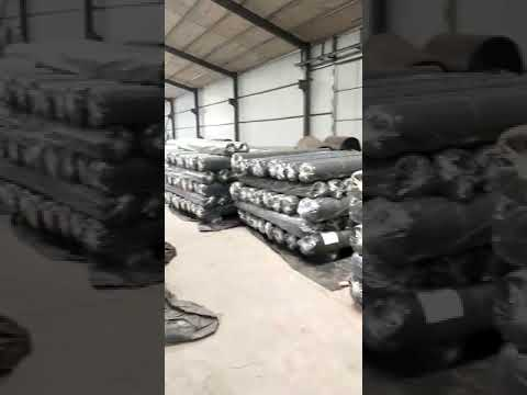 PP Ground Cover for Agriculture,Anti Weed Mat Supplier