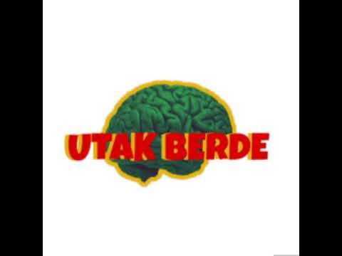 Download UTAK BERDE - G! feat. Guddhist Gunatita (Official Audio)