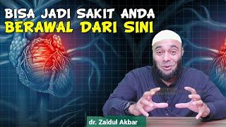 Untuk melihat video-video menarik lainnya kunjungi: https://video.medcom.id/ Tengku Jimly bungsu dar.