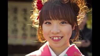 13 điều chỉ có tại Nhật Bản có thể bạn chưa biết