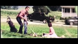 Фильм Синистер 2 в HD смотреть трейлер