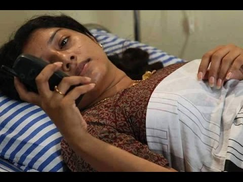 Facebook Lovers Hot Telugu Phone Talk 2016 | నువ్వు కత్తిల ఉన్నావు రా  రూమ్ బుక్ చెయ్ వస్తా