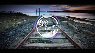 Download TERSANTUY DEATH BED - DJ VIRAL TIKTOK !!! - DB PROJECT