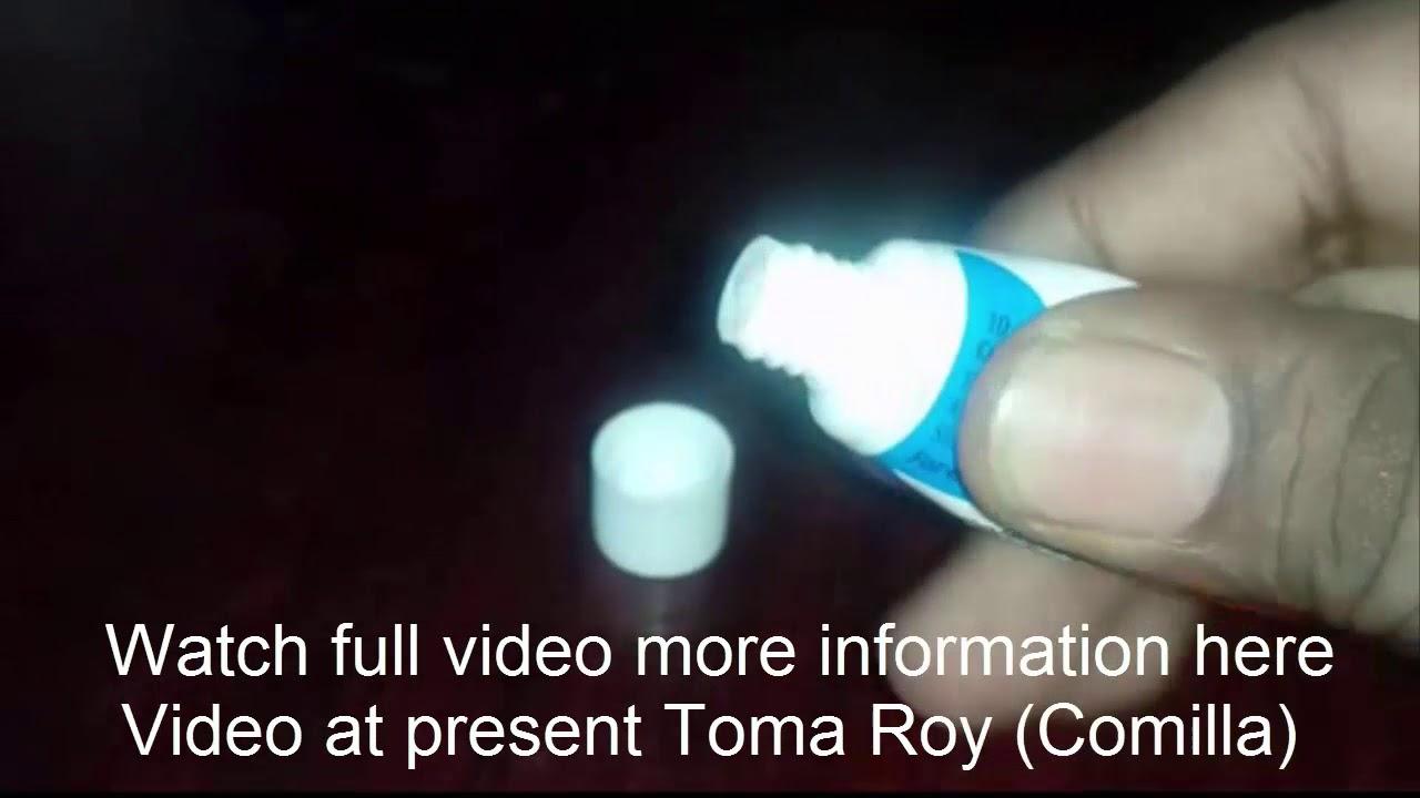 pevisone kräm 1 mg g 10mg g