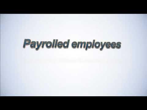 prideone minoritycertified msp amp payrolling solutions - 480×360