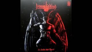 Baphomet's Blood - In Satan We Trust (2016)