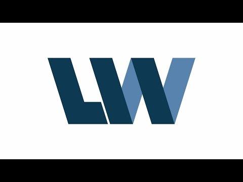 Weise Leidaschaft - Lebenswasser - 20/08/2017