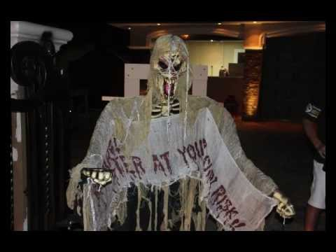 Halloween 2012 - click 720p