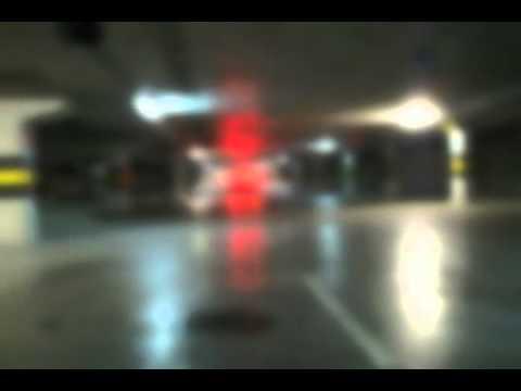 65 amg acceleration sound